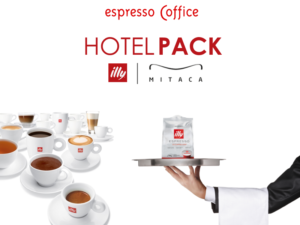 HOTEL PACK 2