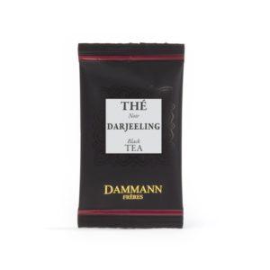 ΤΣΑΙ DAMMANN DARJEELING 24 Cristal® tea bags