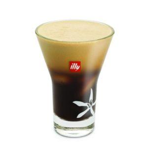 Freddo Summer in a..Box: 90 Κάψουλες illy MPS + ΔΩΡΟ Μηχανή espresso MITACA M8 + Ποτήρι FREDDO espresso
