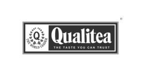 QUALITEA-logo