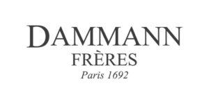 dammann-freres-logo