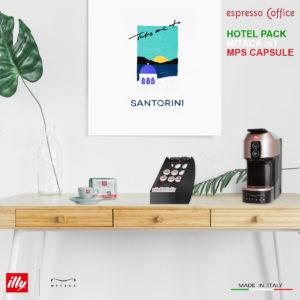 espressocoffice hotel pack