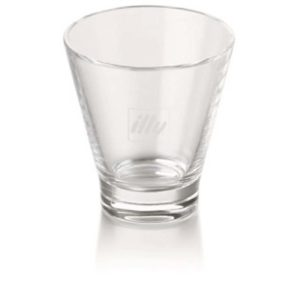 illy-marocchini-glasses