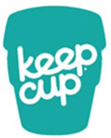 keep-cup-logo