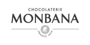 monbana-logo