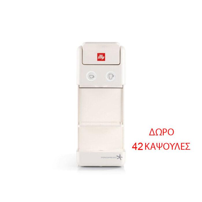 y3-white-8001
