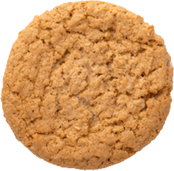 honey cookie