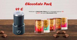 milk-frother-mitaca-chocolate-pack
