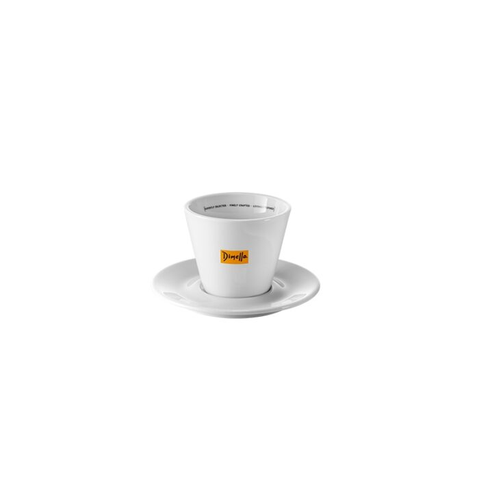 Cappuccino-Dimello-cup