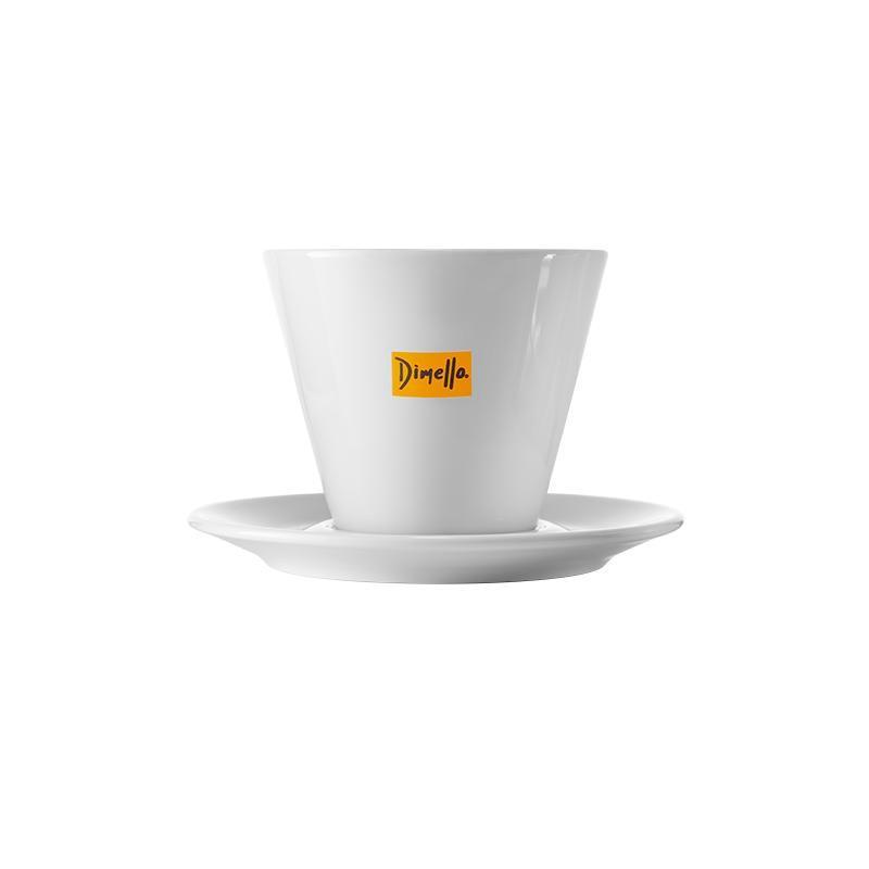 Dimello-Double-Cappuccino-cup