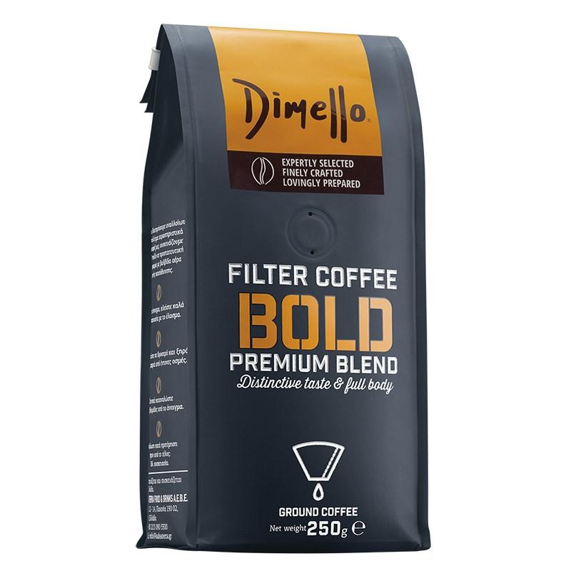 Dimello_Filter_coffee BOLD