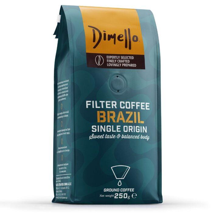 Dimello_Filter_coffee_BRAZIL
