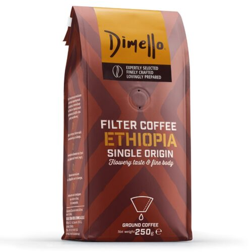 Dimello_Filter_coffee_ETHIOPIA