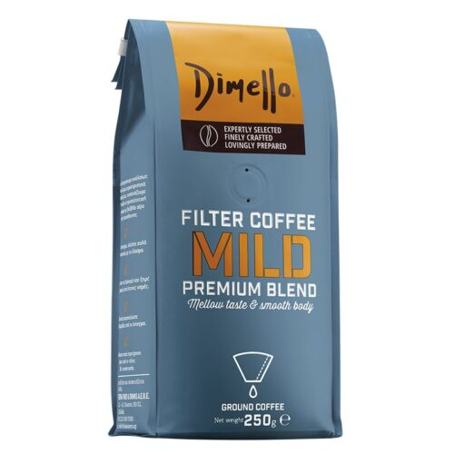 Dimello_Filter_coffee_MILD