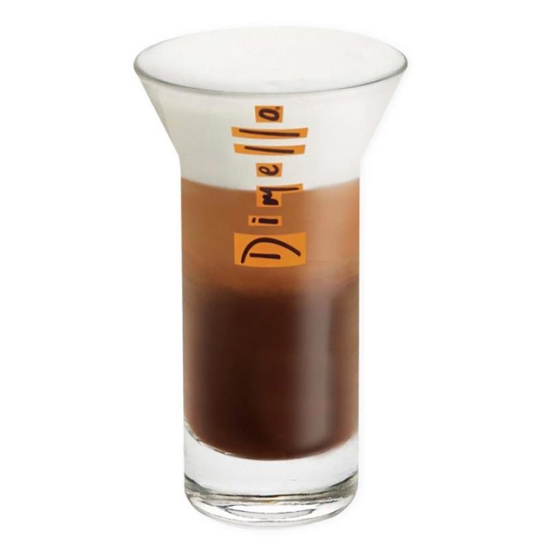 FREDDO-CAPPUCCINO-DIMELLO-GLASS