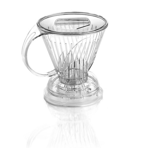 clever_dripper_filter_coffee