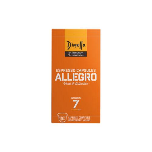 dimello-ALLEGRO-capsules