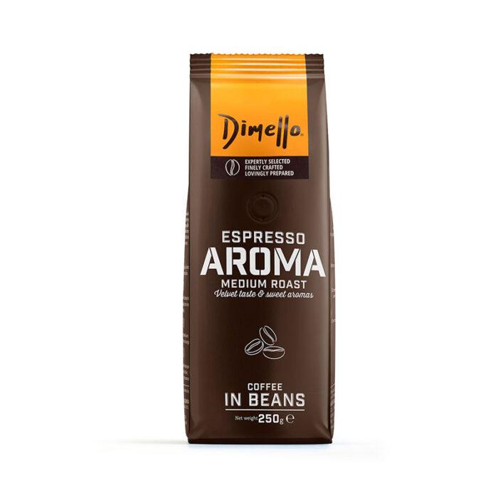 dimello-aroma-beans