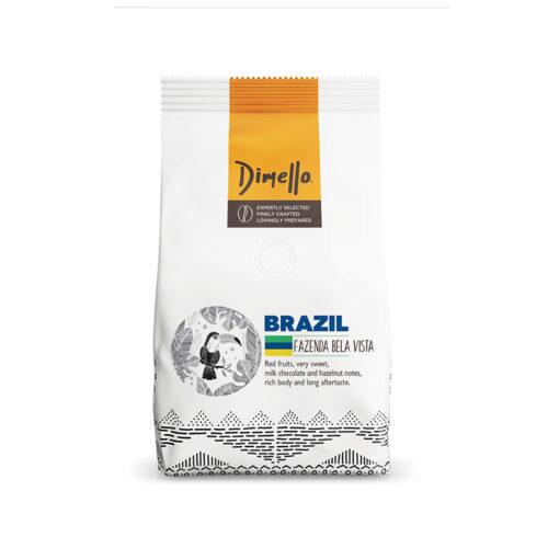dimello-brazil-bean