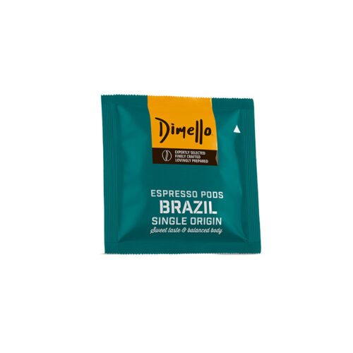 dimello-brazil-pod