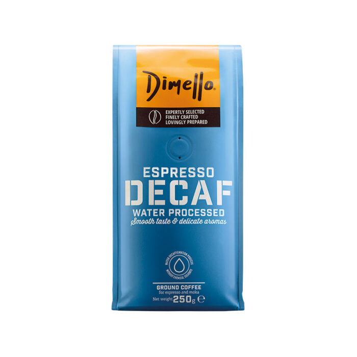 dimello-decaf-ground
