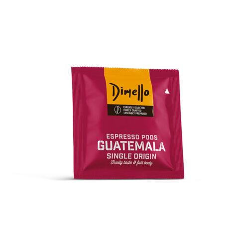 dimello-guatemala-pod