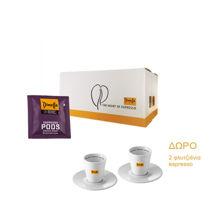 dimello-medium-roast-pod