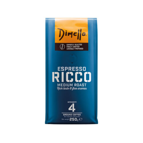 dimello-ricco-ground