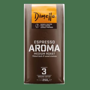 dimello_aroma_espresso