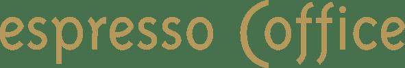 espressocoffice logo