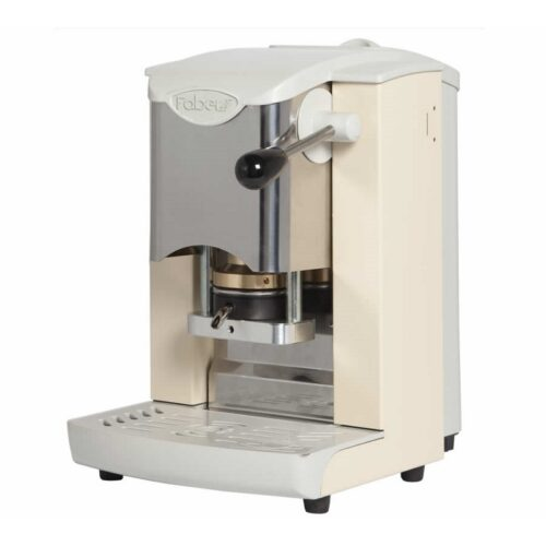 faber-espresso-machine-grey-white