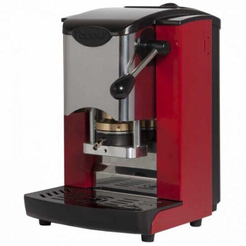 faber-espresso-machine-red