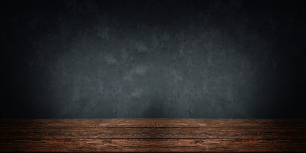 slider-background-10