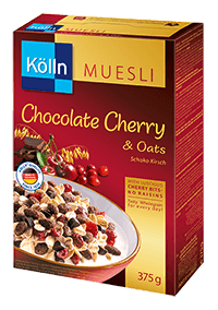 cherry-chocolate-kolln