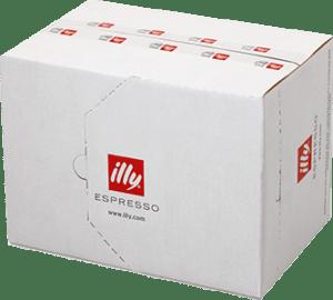 flowpack-box