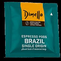 dimello-pod-brazil