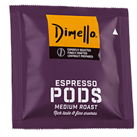 dimello-pod-medium-roast
