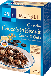 kolln-chocolate-biscuits-cocoa