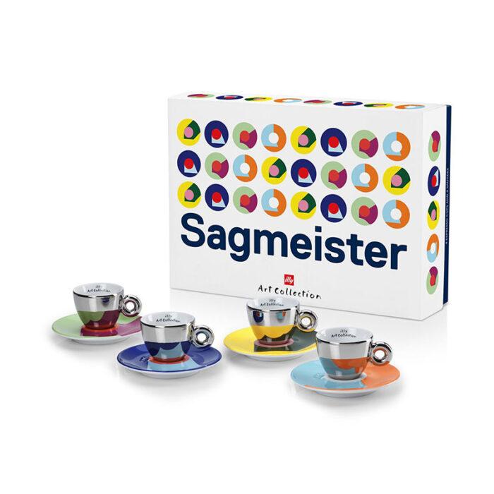 2020_iac-sagmeister_esp-pack-4