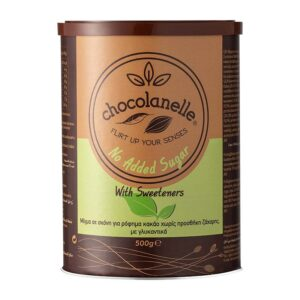 CHOCOLANELLE_With-Sweeteners