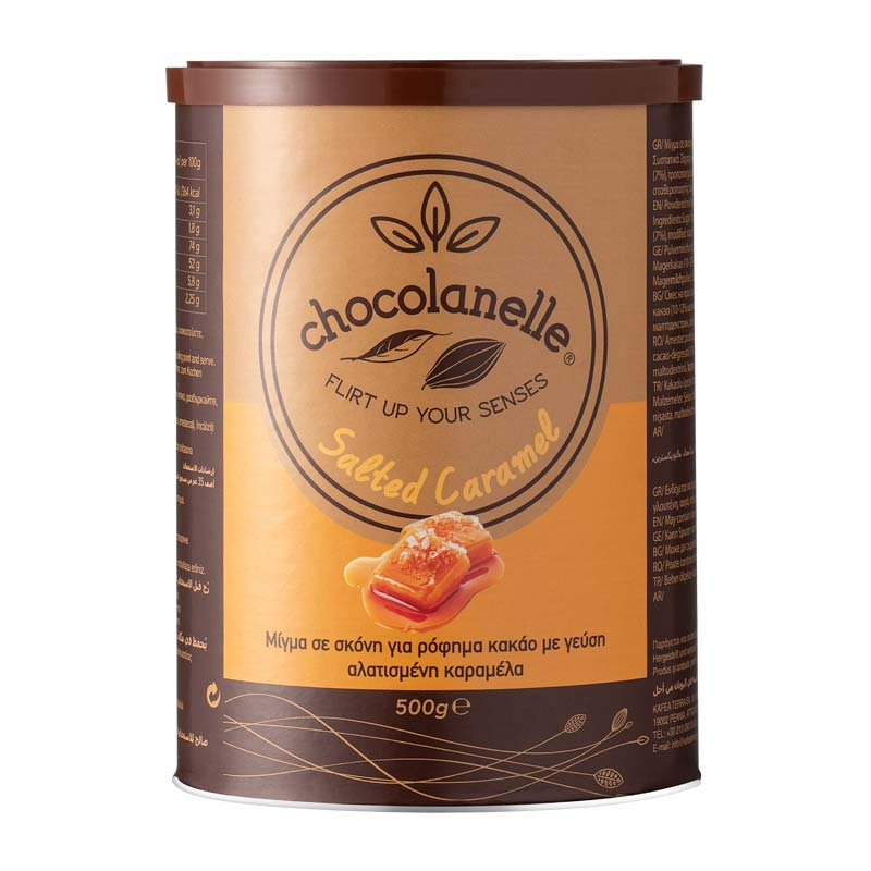 CHOCOLANELLE_salted-caramel
