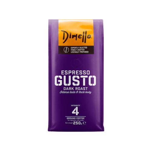 dimello-ground-gusto-250gr