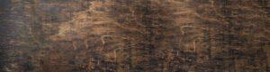 espressocoffice-background-15