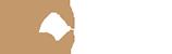 Espresso Coffice Λογότυπο